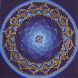simple-lotus-spiral
